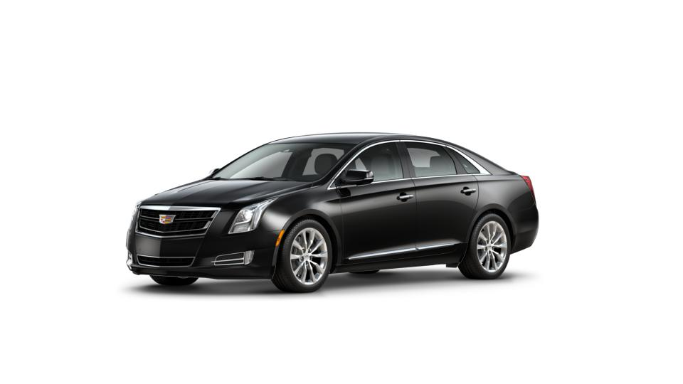 2017 Cadillac XTS for sale in Peoria - 2G61N5S32H9146172 ...