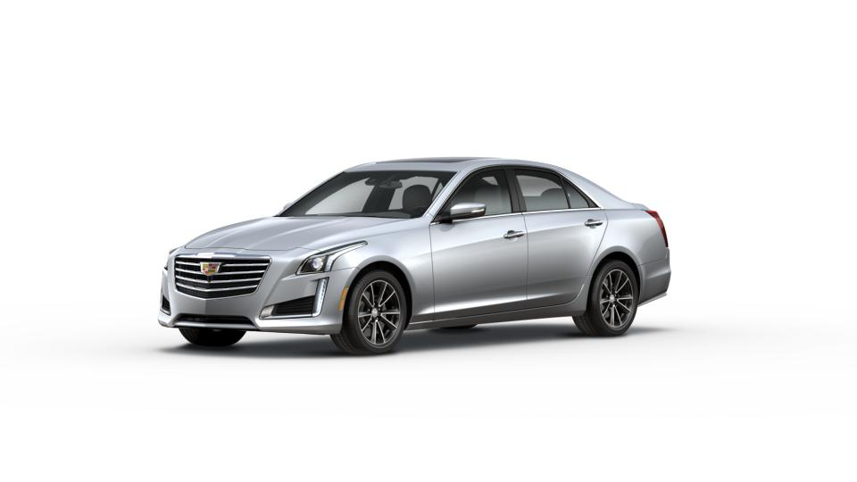 Check Out New and Used Cadillac Vehicles at Bob Moore ...