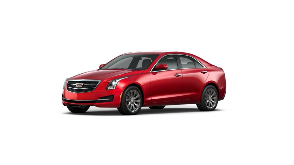 Classic Cadillac of Mentor - We sell New & Used Vehicles