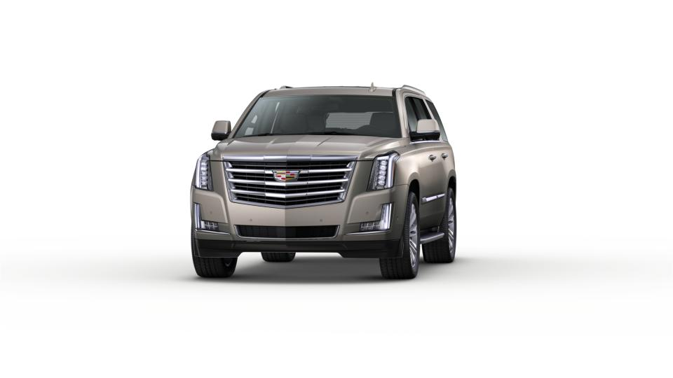 Used Cadillac Escalade Northbrook Il