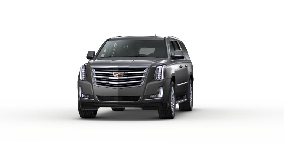 2017 Cadillac Escalade ESV Vehicle Photo in Signal Hill, CA 90755