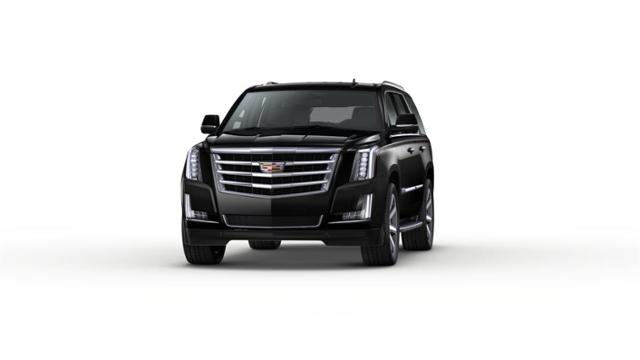 Pine Belt Cadillac >> 2017 Cadillac Escalade For Sale In Toms River