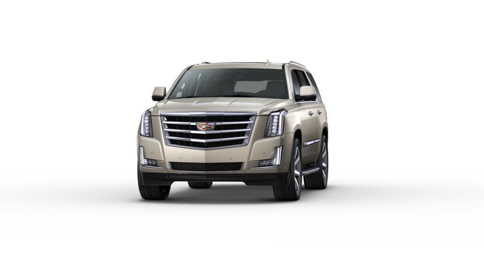 2017 Cadillac Escalade Vehicle Photo in Tucson, AZ 85705