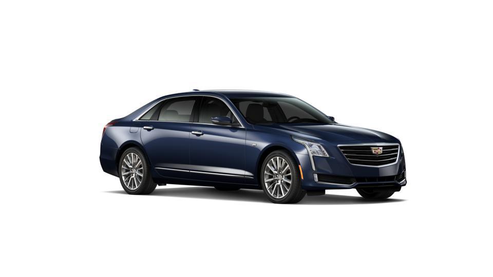 2018 Ford Ranger Scranton >> Rj Burne Cadillac Rj Burne Is Your Cadillac Dealer For | Autos Post