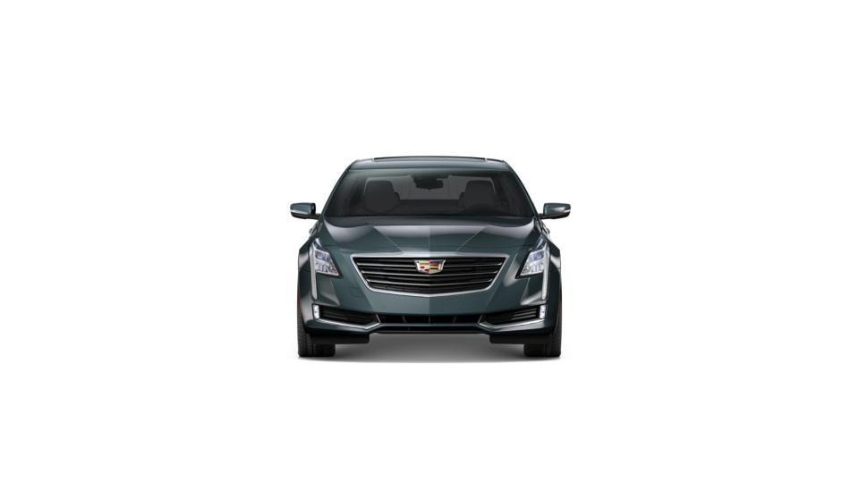 Faulkner Cadillac Mechanicsburg >> New Cadillac Vehicles For Sale - Faulkner Cadillac Mechanicsburg
