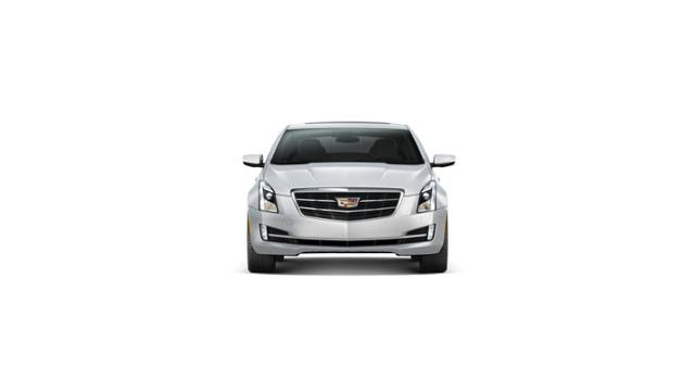 Valenti Cadillac | New & Used Vehicles in Hartford, CT