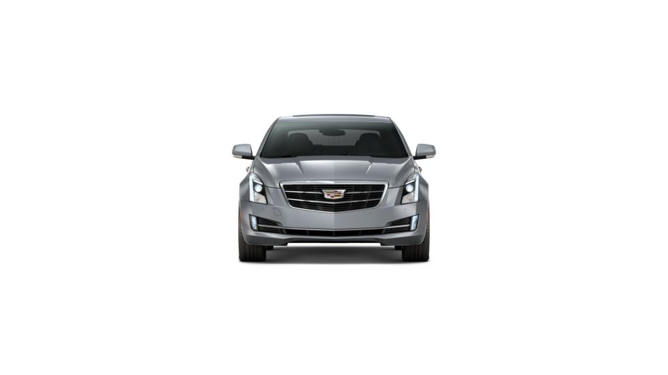 2017 cadillac ats sedan in houston missouri city sugar land tx david. Cars Review. Best American Auto & Cars Review