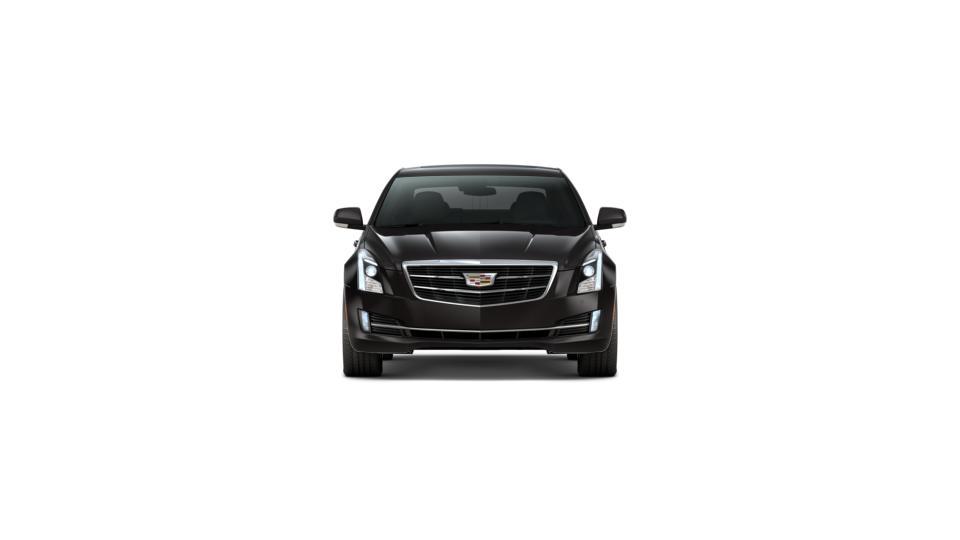 28 Images Suburban Cadillac Lansing Michigan New Used