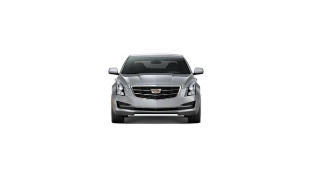 2f906737df26 2018 Cadillac ATS Sedan for sale at Budds  Chevrolet Cadillac Buick ...