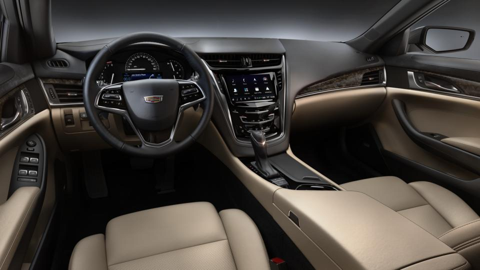 find 2018 cadillac cts sedan for sale in arlington tx. Black Bedroom Furniture Sets. Home Design Ideas
