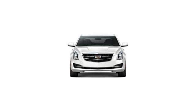 Check Out New and Used Cadillac Vehicles at Quantrell Cadillac