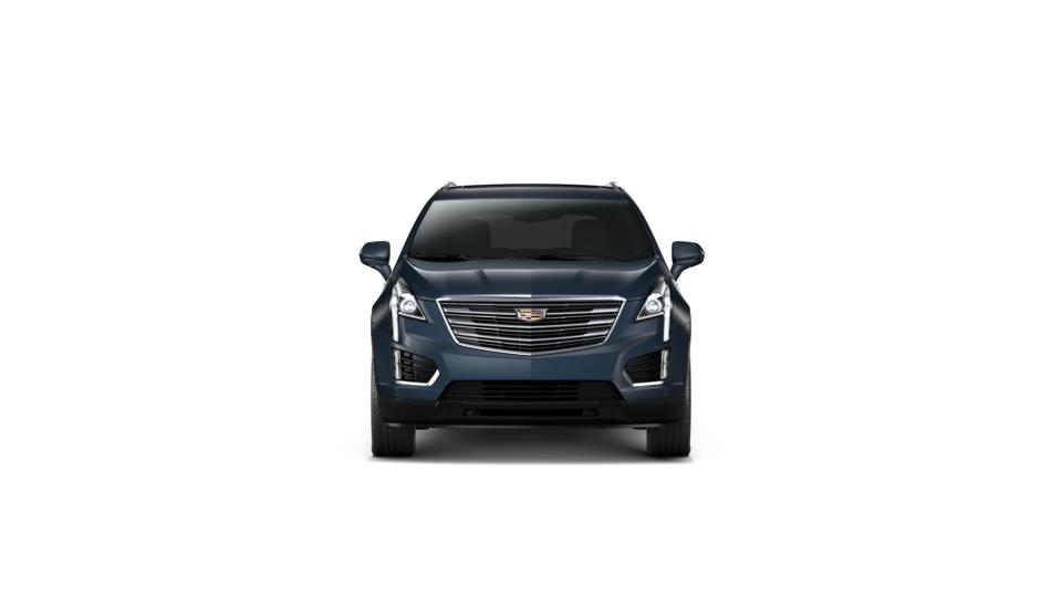 Used Cadillac Xt5 Crossover Sycamore Il