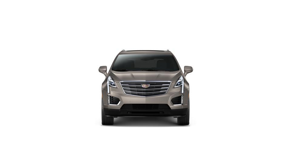 2018 Cadillac XT5 Vehicle Photo in Ocala, FL 34474