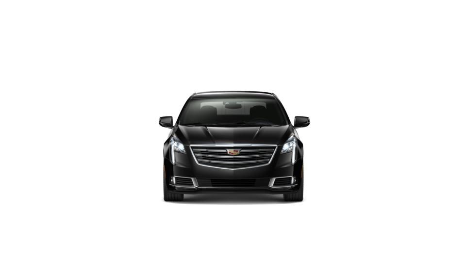 2018 Cadillac XTS Vehicle Photo in Tucson, AZ 85705