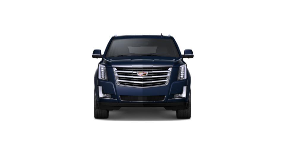 2018 Cadillac Escalade ESV Vehicle Photo in Greeley, CO 80634
