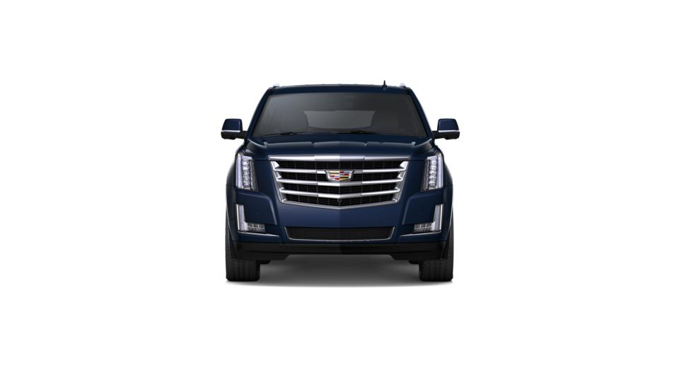 2018 Cadillac Escalade Vehicle Photo in Baton Rouge, LA 70806