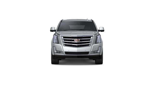 2018 Cadillac Escalade For Sale In Chandler Az Earnhardt Chandler