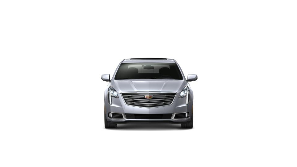 2018 Cadillac XTS Vehicle Photo in Smyrna, GA 30080