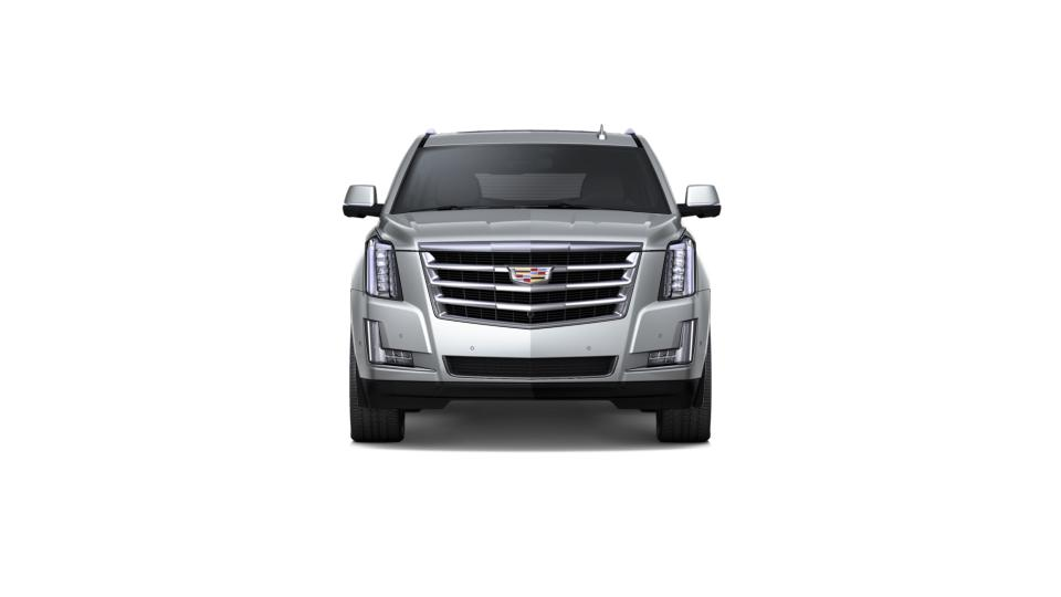 2018 Cadillac Escalade ESV Vehicle Photo in Baton Rouge, LA 70809