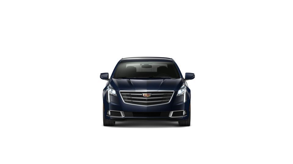 2018 Cadillac XTS Vehicle Photo in Beachwood, OH 44122
