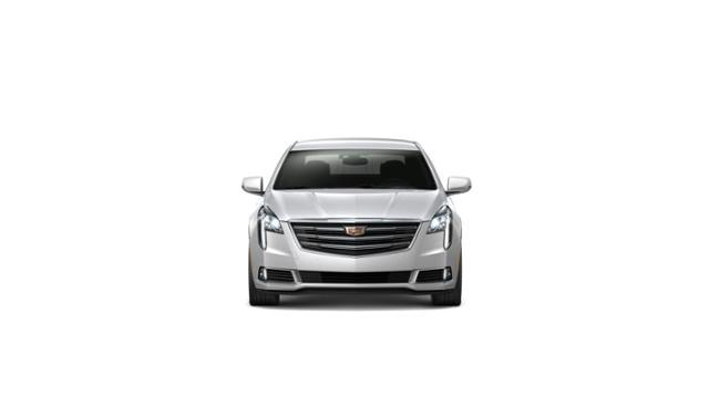 2018 Cadillac XTS for sale in Shelton - 2G61N5S31J9160568 - D ...