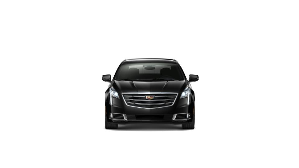 2018 Cadillac XTS Vehicle Photo in Bethlehem, PA 18017