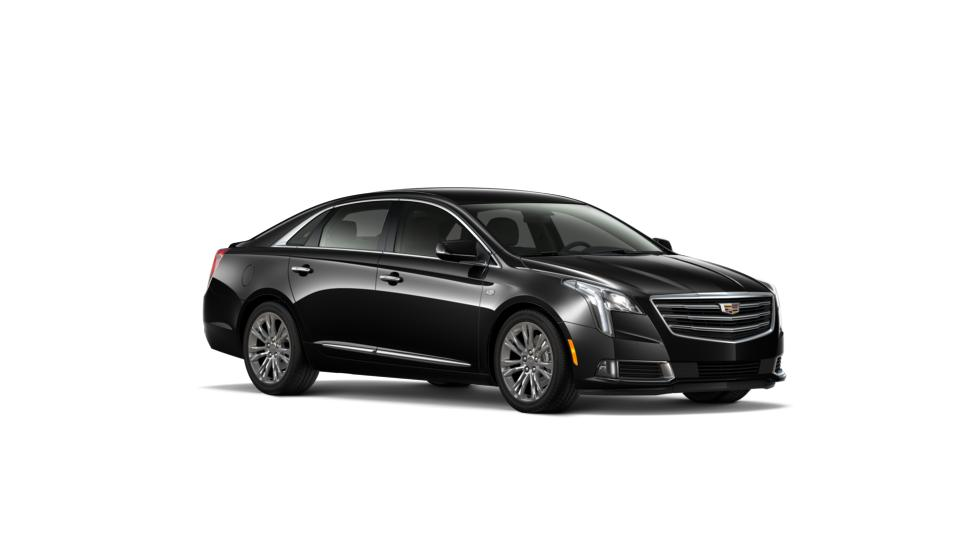 Welcome to Our Roseville Cadillac Dealership - Luther Cadillac