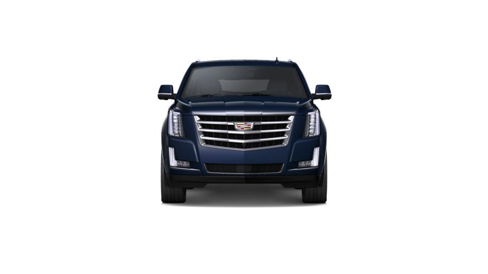 2018 Cadillac Escalade ESV Vehicle Photo in Tucson, AZ 85705