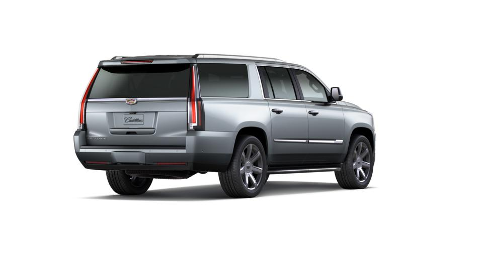 2018 Cadillac Escalade ESV for sale in Lincolnwood | 1GYS4JKJ0JR277845 | Zeigler Cadillac of ...