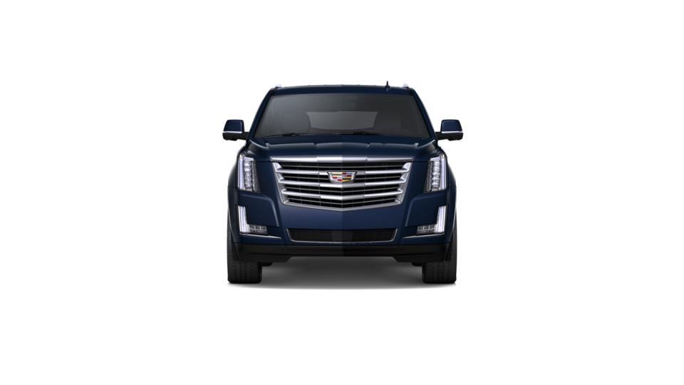 2018 Cadillac Escalade Vehicle Photo in Baton Rouge, LA 70809