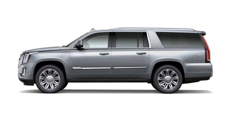 Cadillac Escalade ESV | Cadillac Escalade for Sale ...