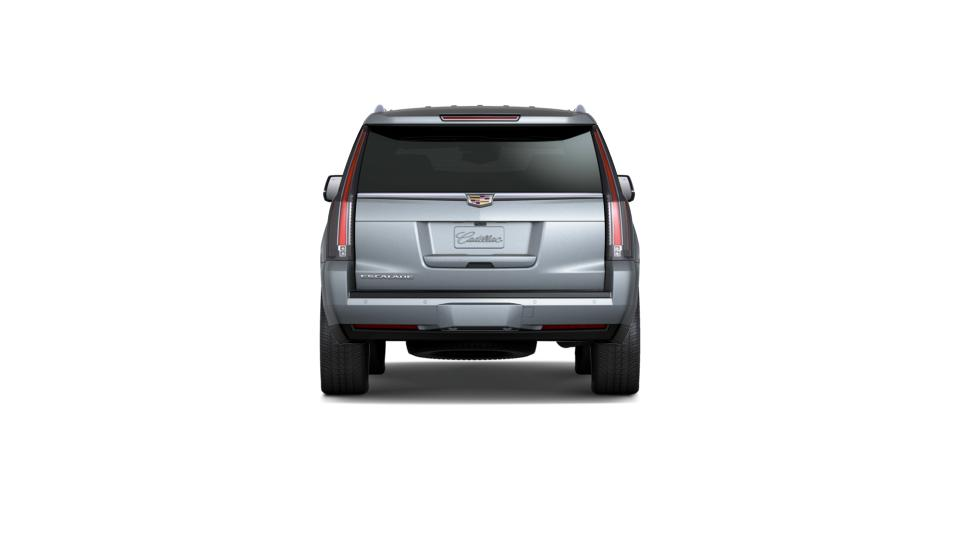 new cadillac escalade esv from your irwin pa dealership kenny ross automotive group. Black Bedroom Furniture Sets. Home Design Ideas