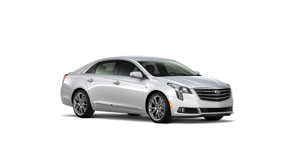 2019 Cadillac XTS for sale in Bryan - 2G61P5S35K9128671 ...