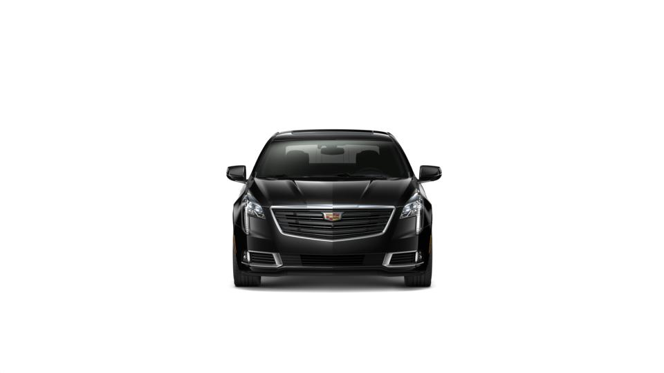 2019 Cadillac XTS Vehicle Photo in Southborough, MA 01772