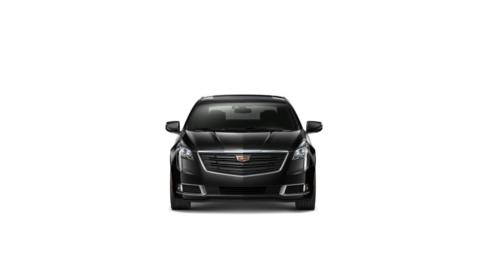 2019 Cadillac XTS Vehicle Photo in ELYRIA, OH 44035-6349
