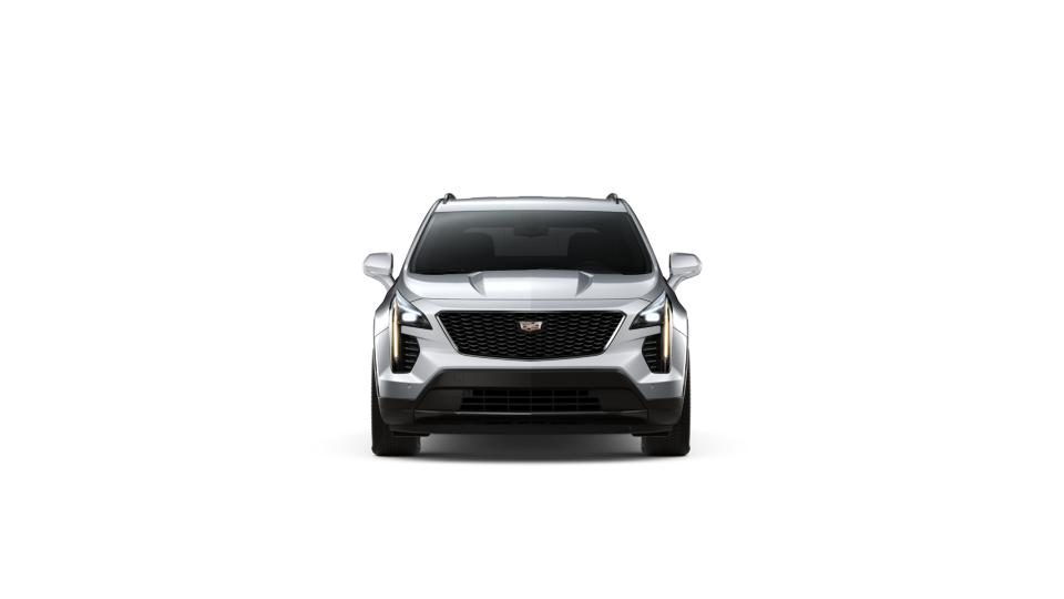 2019 Cadillac XT4 Vehicle Photo in Beaufort, SC 29906