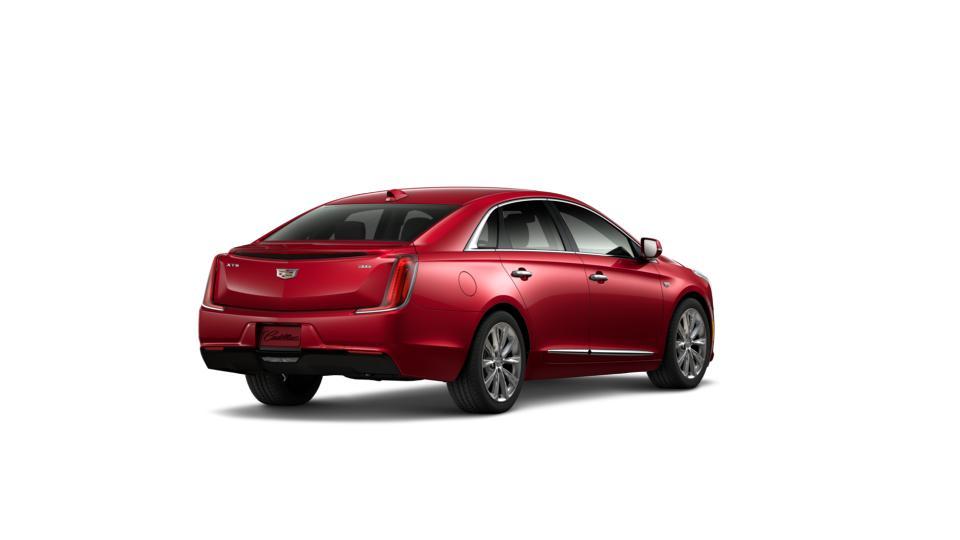 Southern Chevrolet Alexandria La >> 2019 Cadillac XTS for sale in Alexandria ...