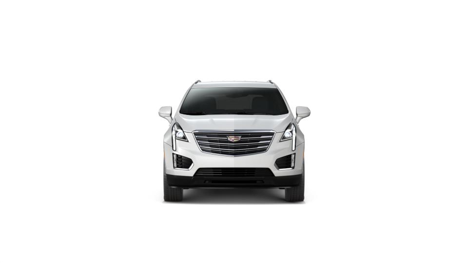 2019 Cadillac XT5 Vehicle Photo in Trevose, PA 19053-4984