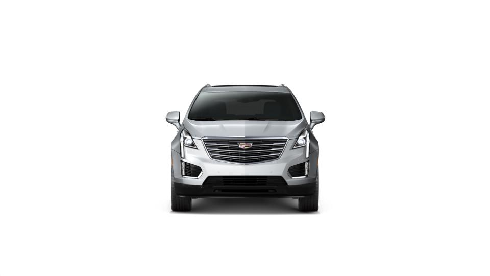 2019 Cadillac XT5 Vehicle Photo in Atlanta, GA 30350