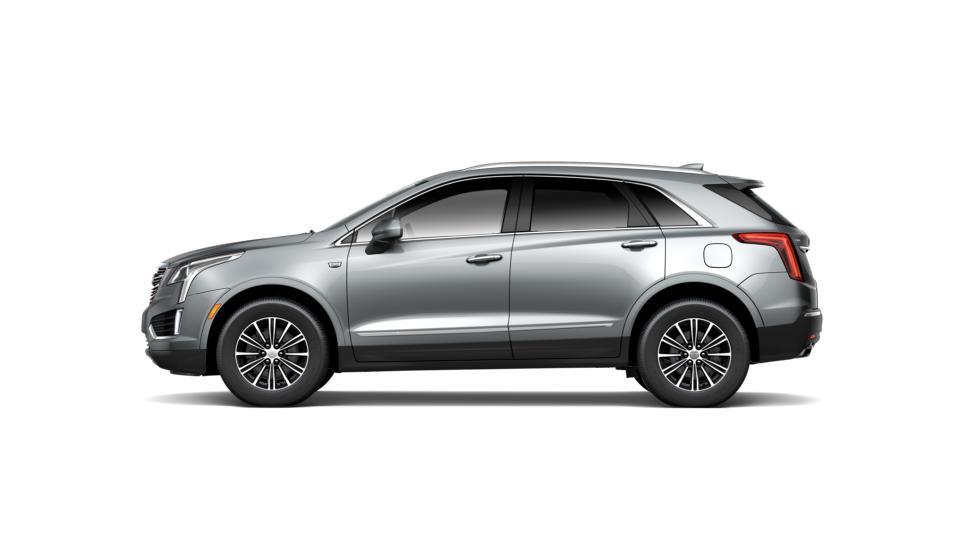 2019 Cadillac XT5 for sale in Concord - 1GYKNCRS7KZ184524 ...