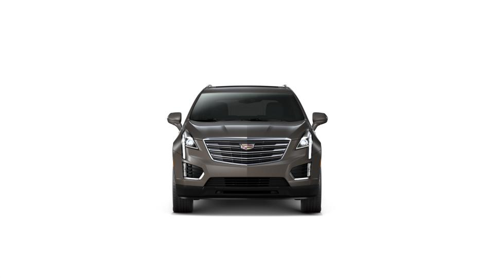 2019 Cadillac XT5 Vehicle Photo in Trevose, PA 19053-4984