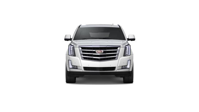 Des Moines Cadillac Dealer For New Used Cars