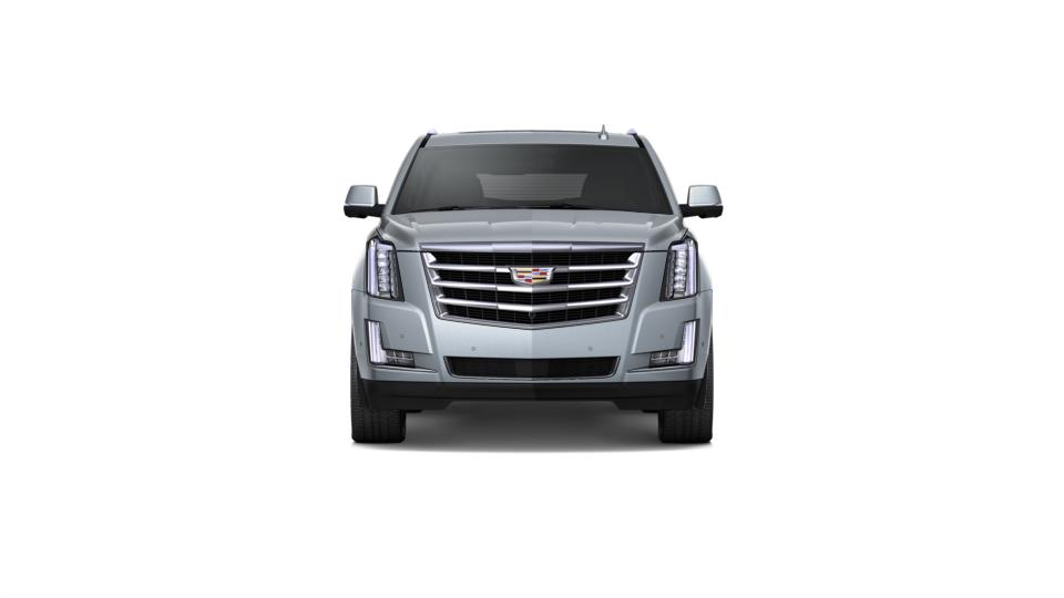 2019 Cadillac Escalade ESV Vehicle Photo in Bend, OR 97701