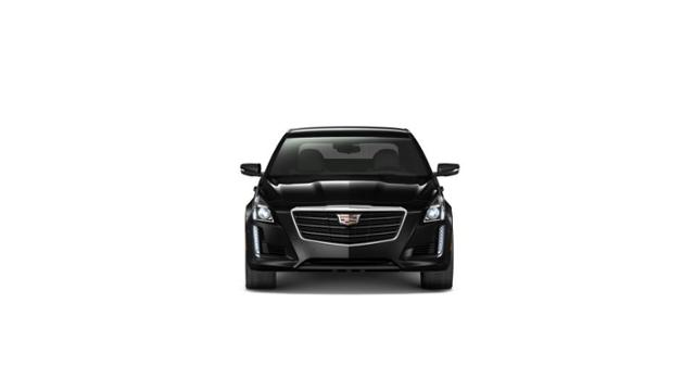 2019 Cadillac CTS Sedan for sale in Natchitoches - 1G6AU5S83K0135407