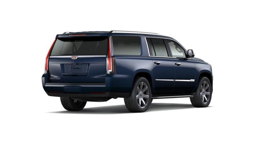 Cadillac Escalade ESV | Gerry Lane Cadillac