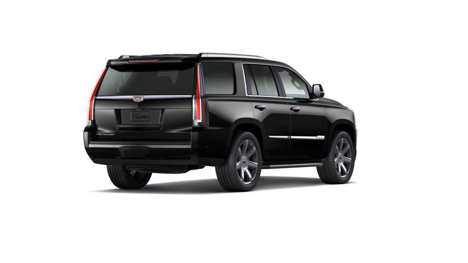2019 Cadillac Escalade for sale in Belle Glade - 1GYS3CKJ1KR184042