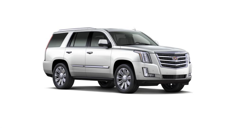 New 2019 Cadillac Escalade in Jacksonville, Orange Park ...
