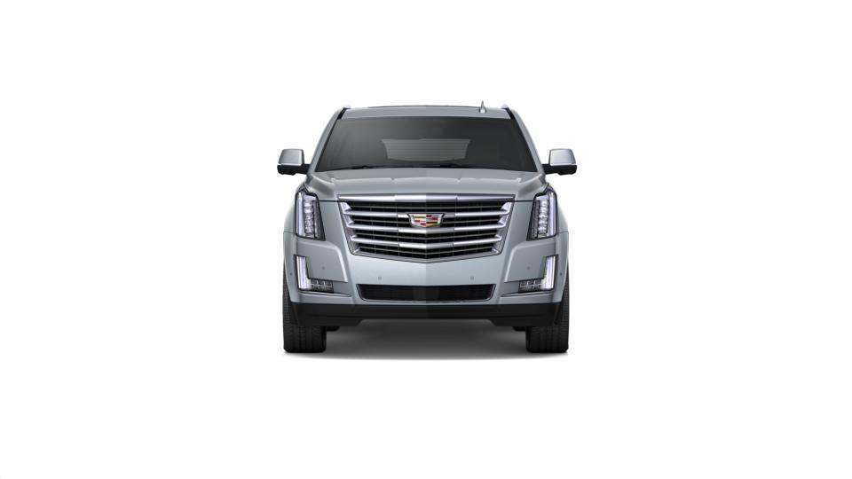 2019 Cadillac Escalade Vehicle Photo in Troy, MI 48084