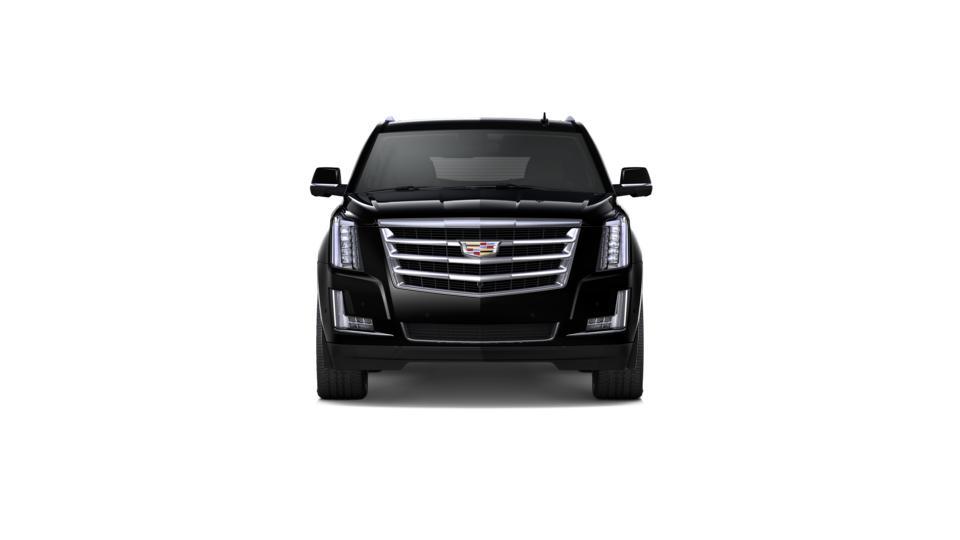 2019 Cadillac Escalade ESV Vehicle Photo in Friendswood, TX 77546