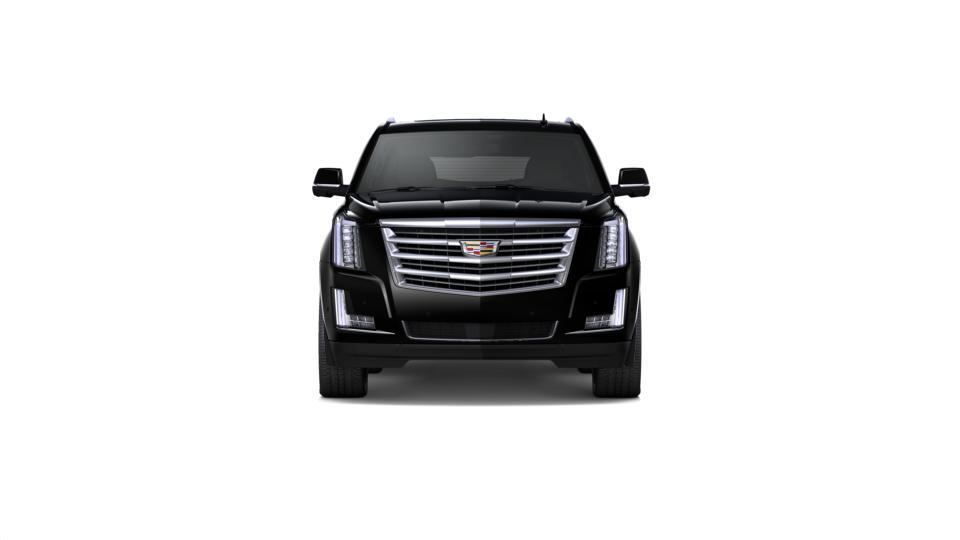 2019 Cadillac Escalade Vehicle Photo in Arlington, TX 76011